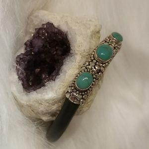 Terqoist Bracelet from turkey